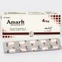 Amarit-4mg