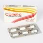 Carrel-C-250mg