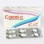 Carrel-C-500mg