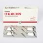 Itracon-100mg