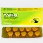 Tyno-Lozenges-Lemon