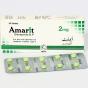 Amarit-2mg