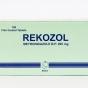 Rekozol