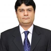 Adnan-profile-pic