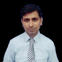 Irfan Naz